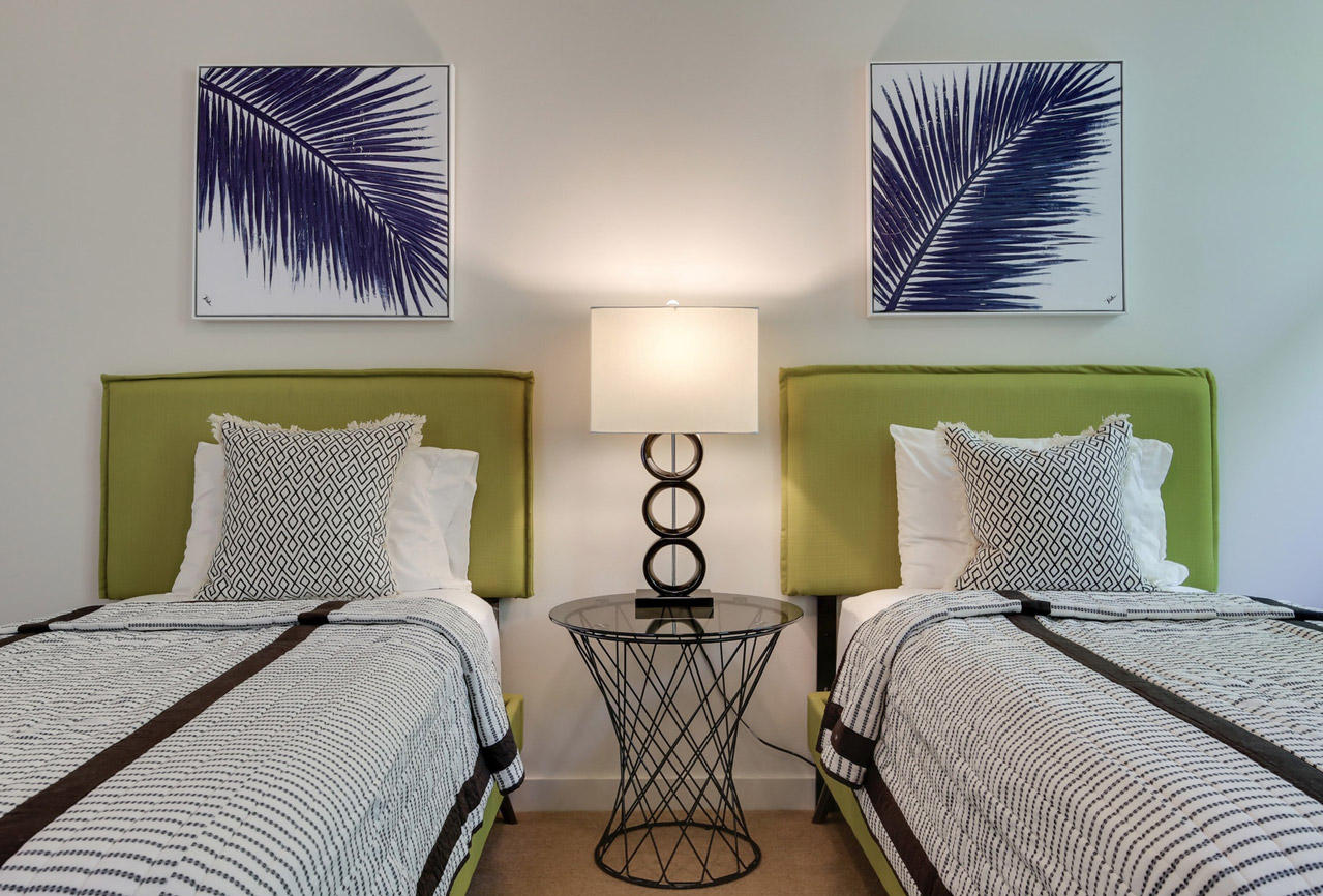 Interior Design for The Modern Home and Vacation Rentals. elite austin home staging high end furniture rental   Elite Austin